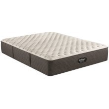 Beautyrest Silver - BRS900-C - Extra Firm - Queen