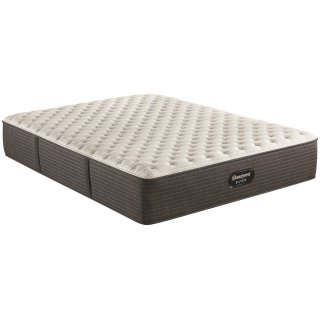 Beautyrest Silver - Tyler - Extra Firm - Queen