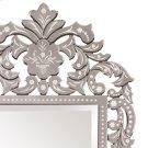 Regina Mirror Product Image