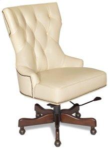 Home Office Primm Executive Swivel Tilt Chair