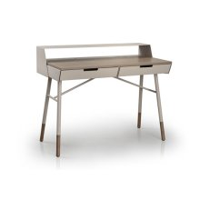 Note writing desk