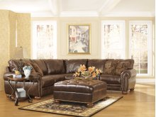 Walcot DuraBlend Sectional