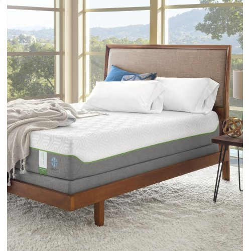 Tempur Pedic Mattresses At Sleepy Hollow Sleep Shop In Youngtown Oh