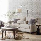 Landon Sofa Product Image