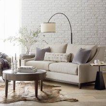 Landon Sofa