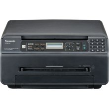 Compact 3-in-1 Multi-function Printer