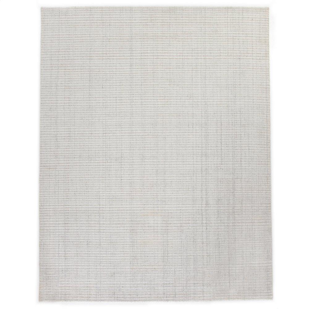 5'x8' Size Adalyn Rug, Ivory