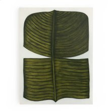 Ficus Elastica By Marianne Hendriks