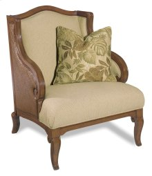 Living Room Windward Dart Honey Club Chair