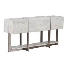 Desmond Console Table Product Image