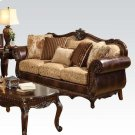 REMINGTON SOFA Product Image