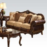 REMINGTON LOVESEAT Product Image