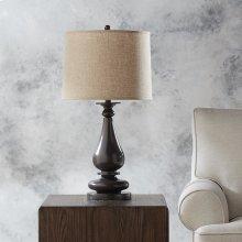 Murdock Table Lamp