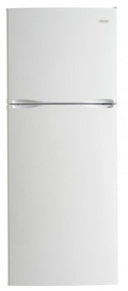 Danby 7 3 Cu Ft Apartment Size Refrigerator Dimensions – Best ...