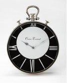 Clocks Product Image