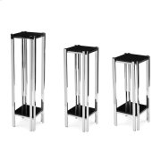 3 Piece Stand Set Product Image