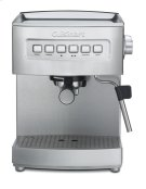Programmable Espresso Maker Product Image