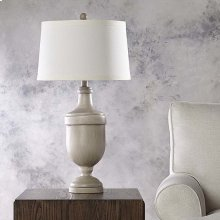 Taylor Table Lamp