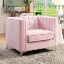 Shotton Chair