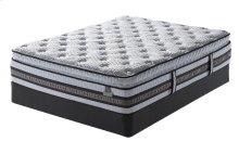 DreamHaven - iSeries - Eminent - Super Pillow Top - Queen