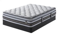 DreamHaven - iSeries - Eminent - Super Pillow Top - Queen