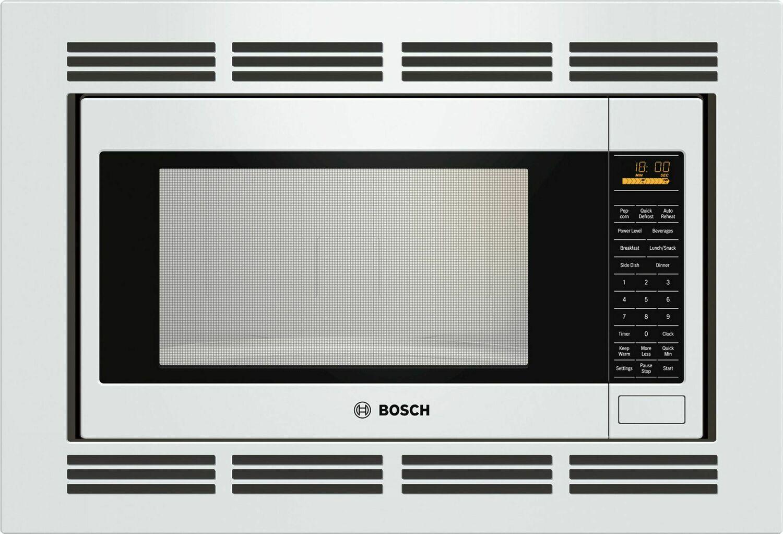 HMB5020