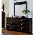 Winsor Dresser Product Image