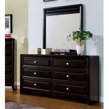 Winsor Dresser