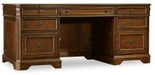 Home Office Brookhaven Executive Desk