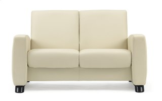 Stressless Arion Loveseat Low-back
