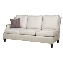 Savannah Laf Sofa