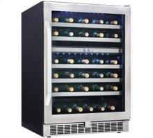 Kenmore Elite Wine Cooler