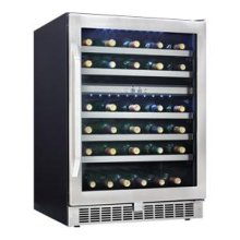 Kenmore Elite Wine Cooler