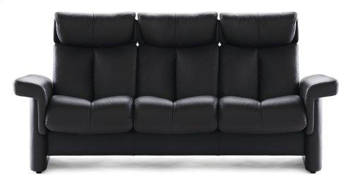 Stressless Legend Sofa High-back