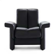 Stressless Legend Chair Low-back