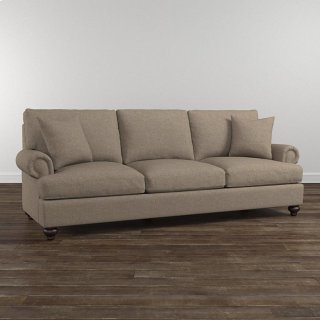American Casual Montague Great Room Sofa