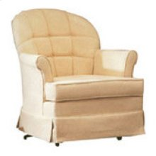 #181SWSK Chair