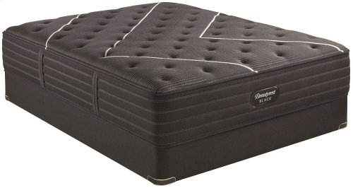Beautyrest Black - C-Class - Medium - King