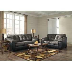 Ashley Furniture Sofa