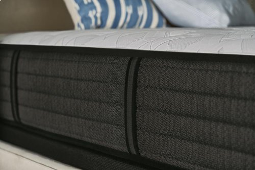 Response - Performance Collection - Surprise - Firm - Twin - Mattress Only