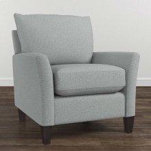 Essentials Larkin Chair