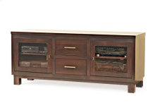 1910 TV Stand