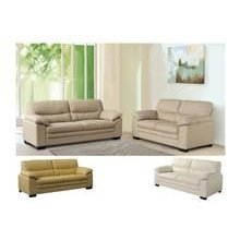 #S-720 Leather Living Room