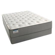 BeautySleep - Finley - Tight Top - Plush - Full