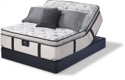 Perfect Sleeper - Pivot Heads Up Adjustable Foundation - Queen Product Image