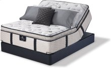 Perfect Sleeper - Pivot Heads Up Adjustable Foundation - Queen