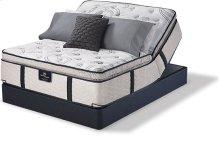 Perfect Sleeper - Pivot Heads Up Adjustable Foundation - Cal King
