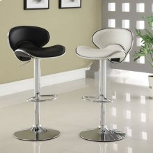 Kossi Bar Stool
