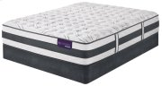 iComfort - Hybrid - Applause II - Firm - Queen Product Image