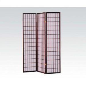 Cherry Wood Screen (2284 Style